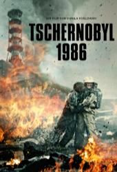 เชอร์โนบิล 1986